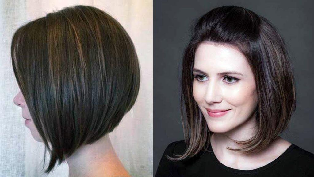 کوتاهی مو مدل الویا ، کوتاهی مو مدل صوفیا ، کوتاهی مو مدل دیانا ، کوتاهی مو مدل تیفوسی ، کوتاهی مو مدل سه بعدی ، کوتاهی مو مدل ژورنالی ، آموزشگاه کوتاهی مو ، کوتاهی مو دخترانه ، کوتاهی مو با موزر
