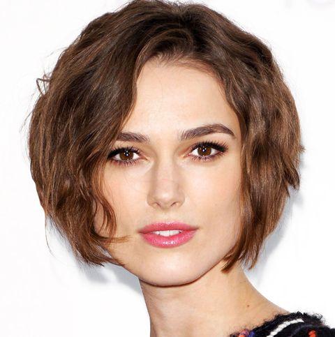 کوتاهی مو چتری ، کوتاهی مو مدل پر ، آموزش کوتاهی مو مدل لیلا فروهر ، آموزش کوتاهی مو زنانه ، آموزش کوتاهی مو زنانه مبتدی